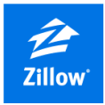 Port Realty Zillow Logo