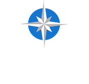 Port Realty Group